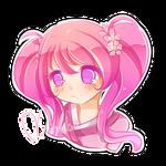 [Com] Pink is best!