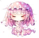[Com] Sweet Dreams