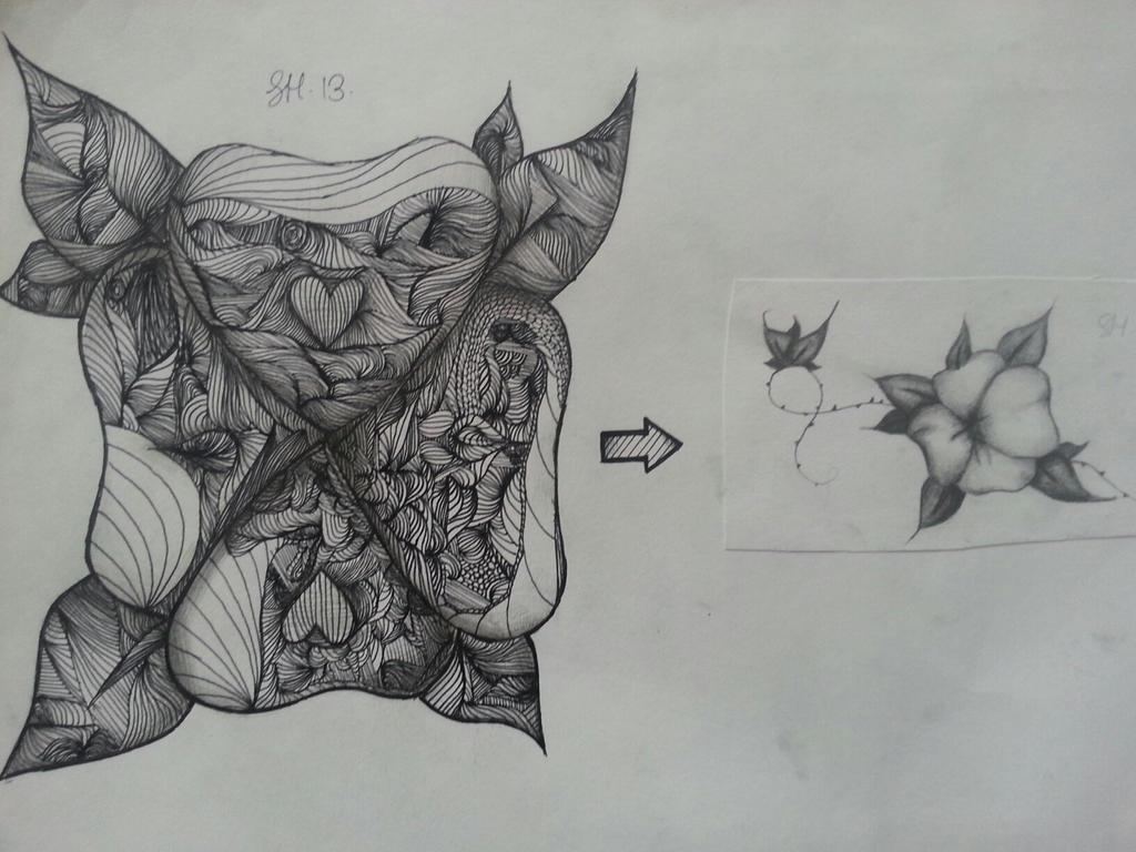 Transition by Dragringa