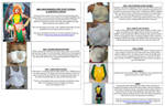 Chest Plate Tutorial