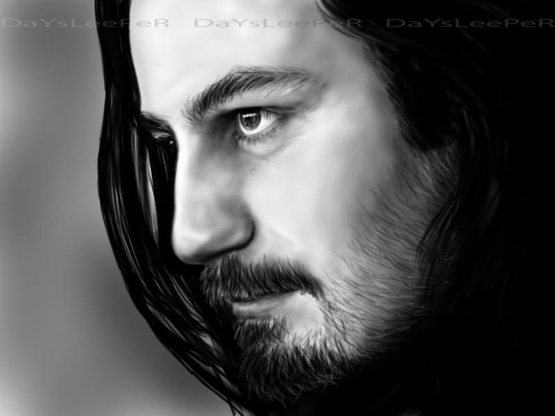 http://fc09.deviantart.net/fs34/i/2008/289/2/d/Self_Portrait_by_daysleeper81.jpg
