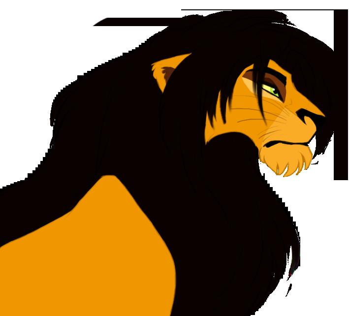 Mufasa's Son