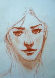 Femme by Vishakh67