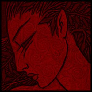Malinidk's Profile Picture