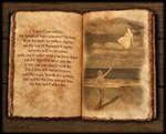 The Curse of the Sea Spirit