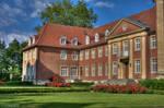 Kreishaus Coesfeld