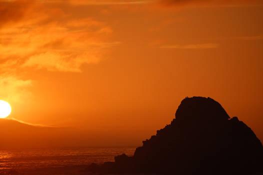 Oceanic Sunset (11)