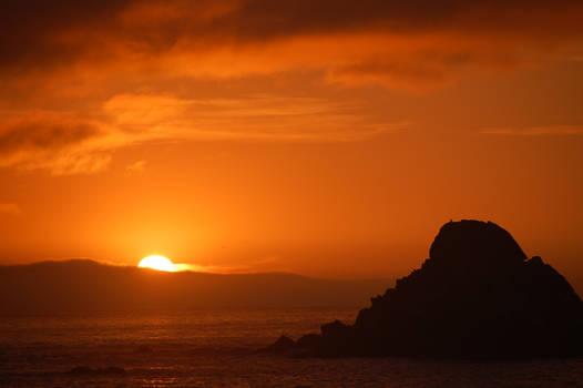 Oceanic Sunset (12)