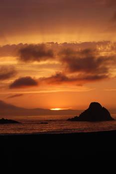 Oceanic Sunset (13)