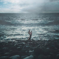 No by GeoArcus
