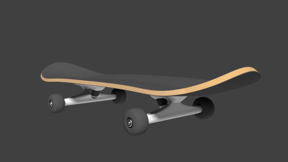 speed_modeling__skate_by_maralbasbegins-dakzgcn.png