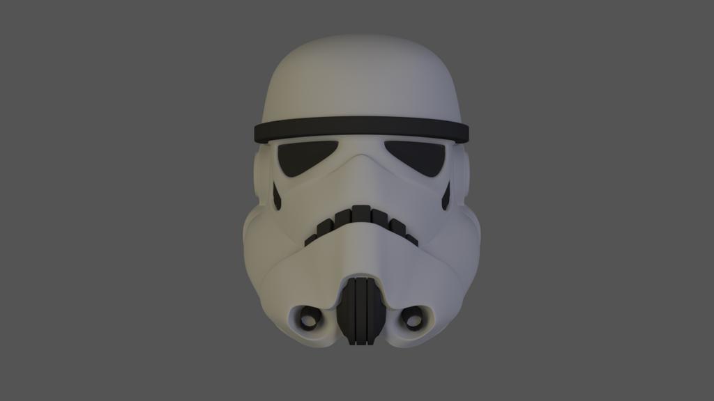 stormtrooper_helmet_by_maralbasbegins-dar9ejw.png