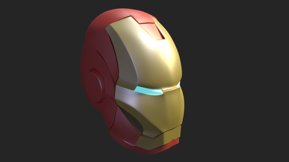 iron_man_helmet_by_maralbasbegins-dawzwaq.png