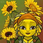 ML Sunflower