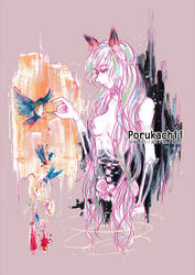 271115 by Porukachii