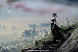 Watcher by Kuldi