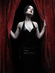 spiegel.bild XI by silent-order