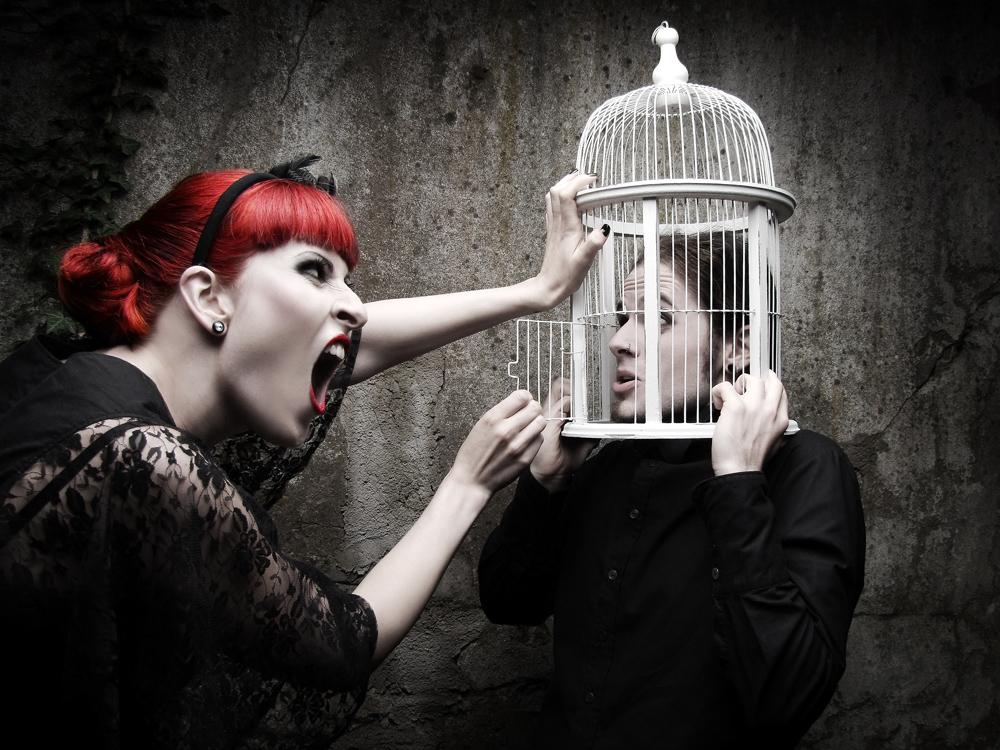 traum.bilder II by silent-order