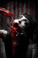 blut.regen by silent-order