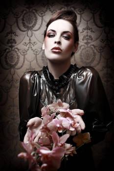 black.orchid