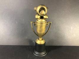 Kirby Amiibo Trophy