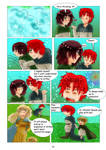 APH: England's history page 12 by SingerHeart16