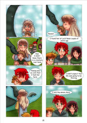 APH: England's history page 15 by SingerHeart16