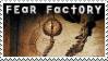 Obsolete Stamp by P-3-C-U-1-4-R