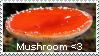 Mushroom Stamp #2 by peculiarjotaro7