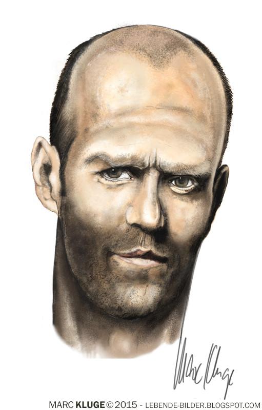 Image Result For All Jason Statham