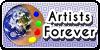ArtistsForever by Oansikt
