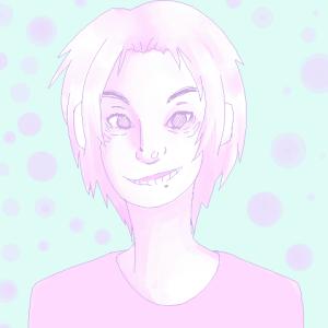 SakunoLove's Profile Picture
