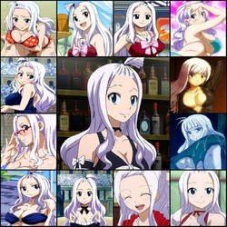 Other Stuff Fanfics Ocs Animations Stamps Etc On Mirajane And Co Deviantart Dropbox is a free service that lets you bring your photos, docs, and videos anywhere and share them easily. fanfics ocs animations stamps etc on
