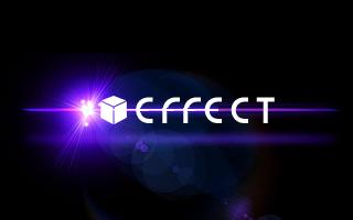 Effect01 320x200 24bit by Samurai-ka