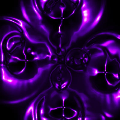 purple neon widow wallpaper - photo #29