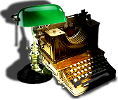 Steampunk Editor Icon by yereverluvinuncleber