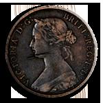 Steampunk Microsoft Money/Sage Accounting Icon