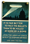Steampunk Edwardian Advert Icon MkVI