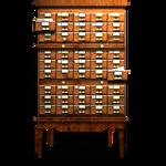Steampunk Server Icon