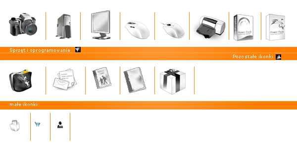 008 by webdesigner1921