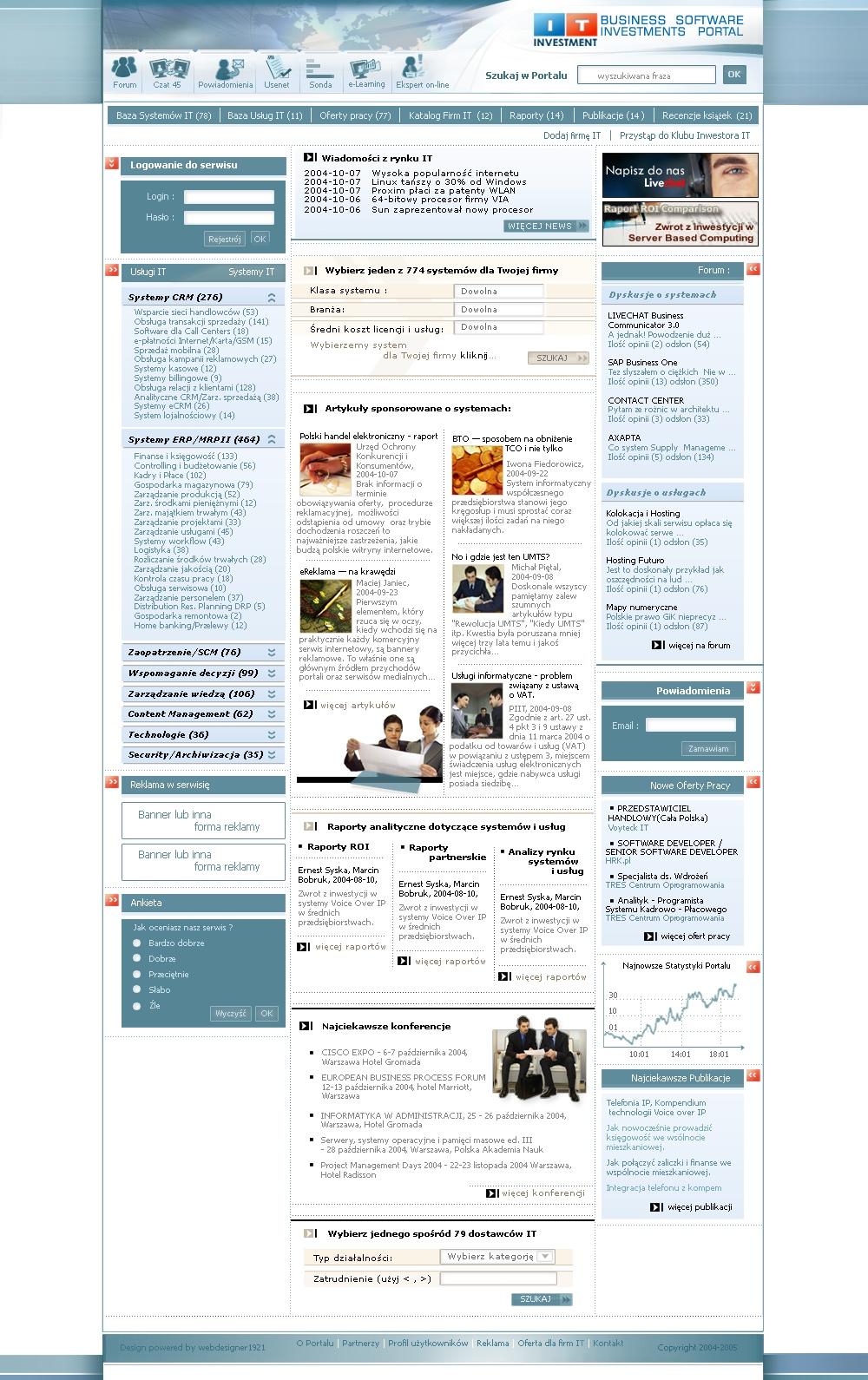 026 by webdesigner1921