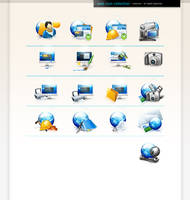 stock_icon by webdesigner1921
