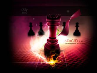 chess game2 by webdesigner1921