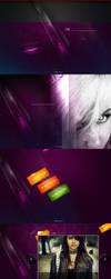FM STUDIO --- FABRYKA MARZEN by webdesigner1921