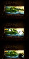 web agency web design project2