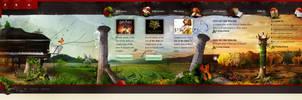 game music by webdesigner1921