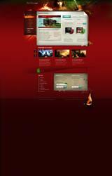 game music 3