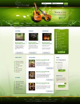 game music 4