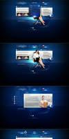 marimex by webdesigner1921