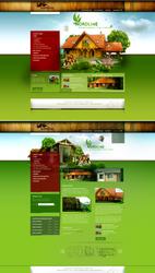 nordline by webdesigner1921